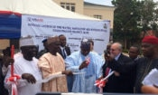 USGovernment-Launches-2-5-million-Water-and-Sanitation-Project-for-Kaduna-and-Bauchi-States